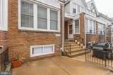 919 Bridge Street - Photo 3