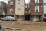 919 Bridge Street - Photo 36