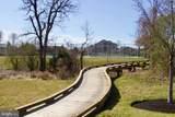 22678 Batey Court - Photo 19