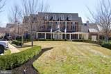 22678 Batey Court - Photo 27
