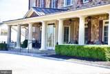 22678 Batey Court - Photo 29