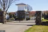 22678 Batey Court - Photo 59