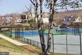 22678 Batey Court - Photo 77