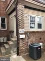 6716 Gratz Street - Photo 2