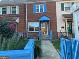 3644 Edison Street - Photo 1