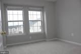 530 Mcarthur Terrace - Photo 17
