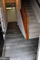 530 Mcarthur Terrace - Photo 2