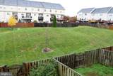 530 Mcarthur Terrace - Photo 25