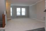 530 Mcarthur Terrace - Photo 3