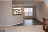 530 Mcarthur Terrace - Photo 9