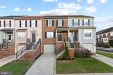 7063 Gresham Court - Photo 1