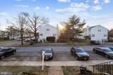 1616 Bancroft Lane - Photo 2