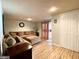 3412 Lester Road - Photo 21