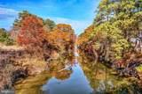 24722 Shoreline Drive - Photo 105