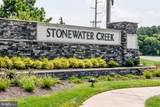 24722 Shoreline Drive - Photo 96