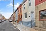 2966 Bonsall Street - Photo 24