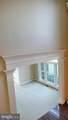 1701 Mount Pleasant Court - Photo 72