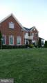 1701 Mount Pleasant Court - Photo 9