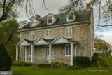 9664 Winchester Avenue - Photo 1