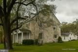 9664 Winchester Avenue - Photo 3