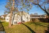 4705 Raspe Avenue - Photo 47