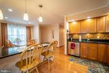 212 Anvil Lane - Photo 5