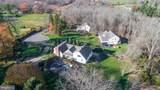 331 Ridley Creek Lane - Photo 4