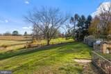 331 Ridley Creek Lane - Photo 54