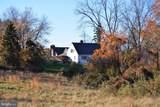 331 Ridley Creek Lane - Photo 59