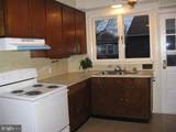 315 Middle Street - Photo 20