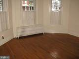 315 Middle Street - Photo 6