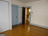 315 Middle Street - Photo 66
