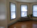 315 Middle Street - Photo 69