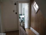 315 Middle Street - Photo 71