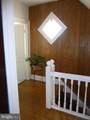 315 Middle Street - Photo 72
