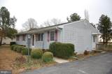 30741 Dagsboro Road - Photo 19