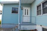 70 Greenwood Street - Photo 2