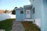 70 Greenwood Street - Photo 21