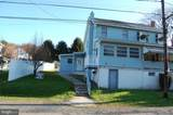 70 Greenwood Street - Photo 22