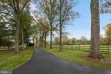 386 Byram Kingwood Road - Photo 1