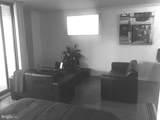 300 M Street - Photo 14