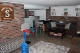 38 Home Road - Photo 16