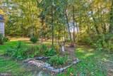4355 Black Stump - Photo 8