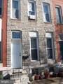 1833 Charles Street - Photo 2