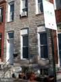 1833 Charles Street - Photo 3