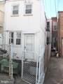 1833 Charles Street - Photo 4