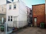 1833 Charles Street - Photo 5