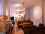 1730 Edgley Street - Photo 3