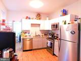 1730 Edgley Street - Photo 6