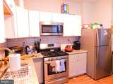 1730 Edgley Street - Photo 8